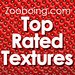 Top Rated Textures