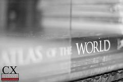 World..