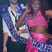 Sassy Prom 5th Annual 164