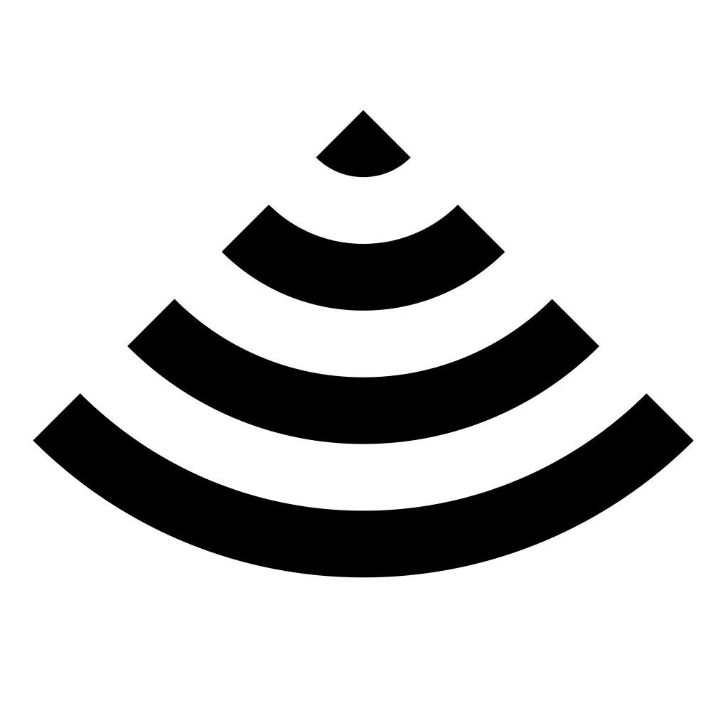 Visual Simile Symbol Icon Echoes Apple Mac Os X 1058 A Flickr
