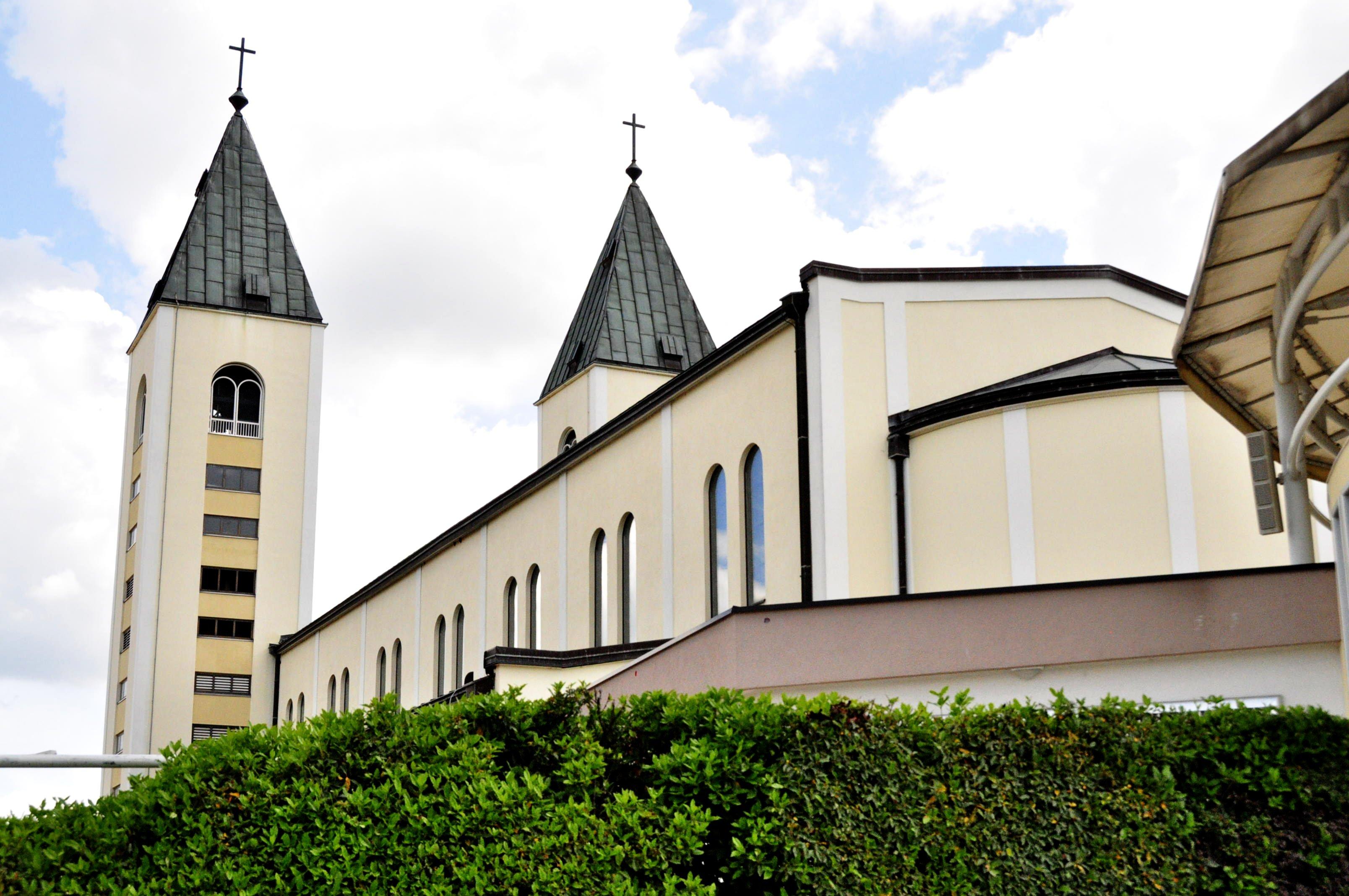 Hotel Pension St Georg Trankgabe   Aschau Im Zillertal