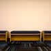 bench seating by xgray