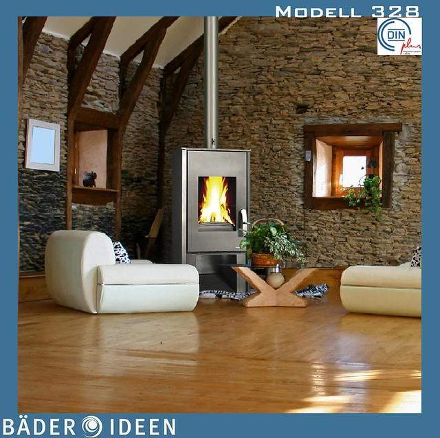 flickr b derideen. Black Bedroom Furniture Sets. Home Design Ideas