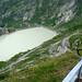 Grimsel Pass
