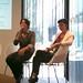 Claire Goyat et Emilie Ogez by cgoandco