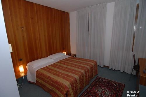 Primavera del Prosecco Prosecco_1_Hotel_CanondOro_Conegliano_2010_001