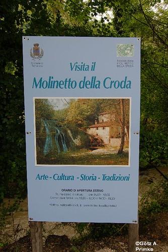 Prosecco_5_Croda_Muehle_2010_021