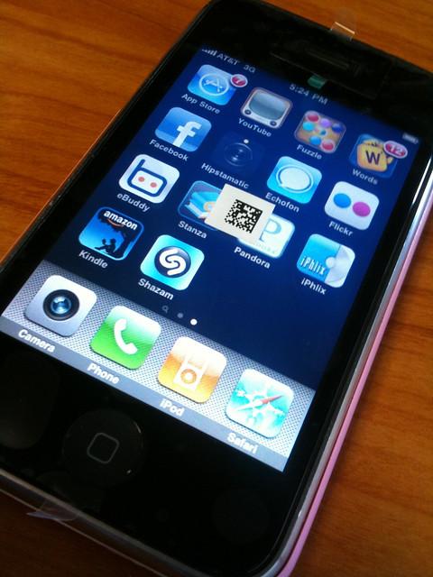 Mobile Iphone Repair Phoenix