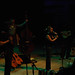 Small photo of Kate Rusby