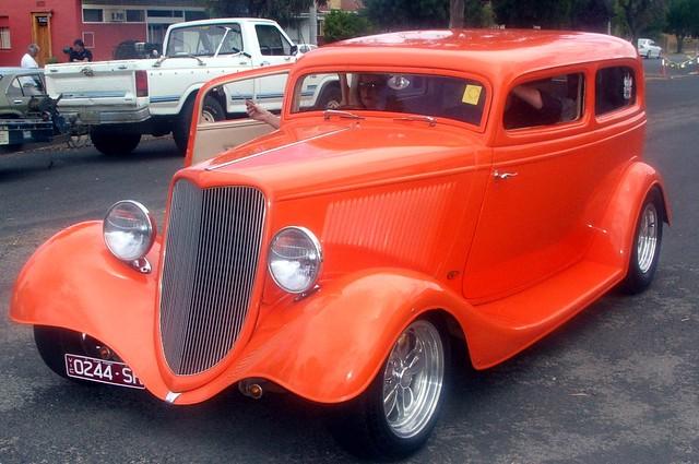 1934 ford v8 2 door sedan hot rod a photo on flickriver for 1934 ford two door sedan