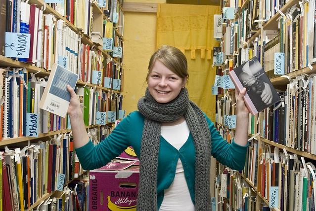 Berliner Büchertisch ___PS20101006-42 Kopie.jpg