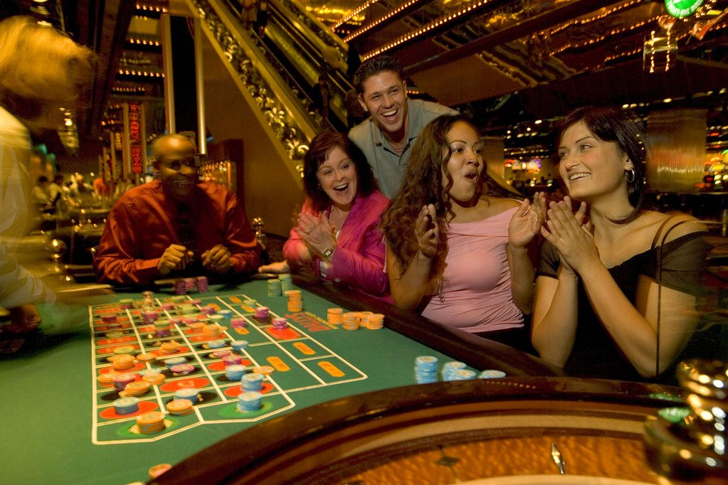 welches online casino book of ra free online