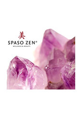 amethyst, magenta, purple, violet, mineral, lilac, lavender, gemstone, crystal, pink,