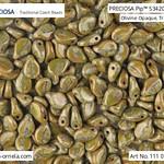 PRECIOSA Pip™ - 111 01346  - 53420 86800