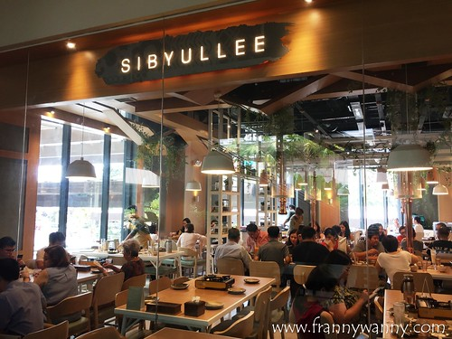 sibyullee ph 2