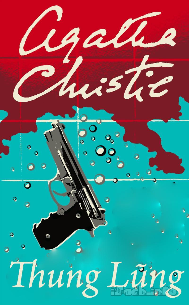 Thung Lũng - Agatha Christie