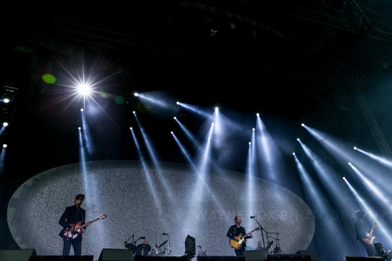 Radiohead - 11 of 14