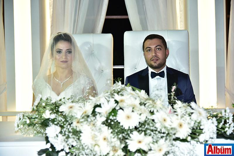 Ayşe Ünver, Kemal Sertgöz