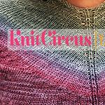 knitcircus_zps61570f31