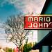 Mario & Johns