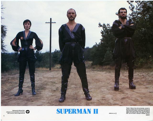 superman2_lc03
