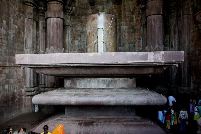bhojeshwar temples bhojpur