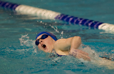 Swimming_in_the_deep_end,denton_swim_meet131