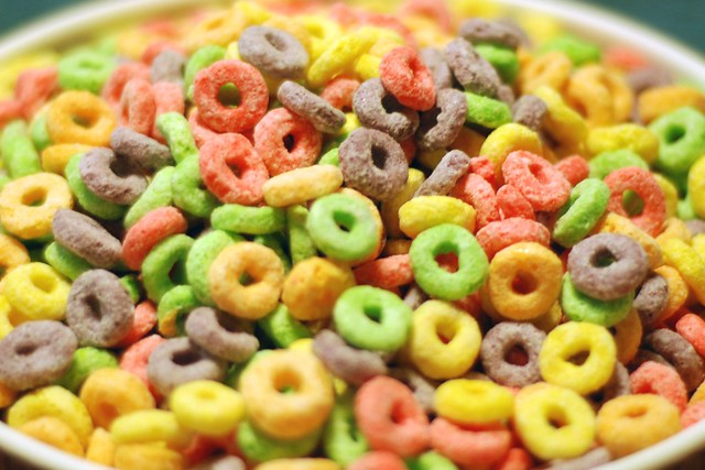 fruitloops color additives