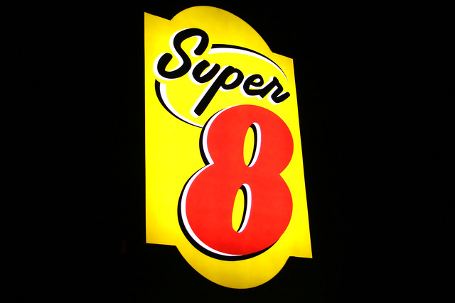 super 8 logo pictures to pin on pinterest pinsdaddy