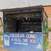 cellular_clinic by nchenga