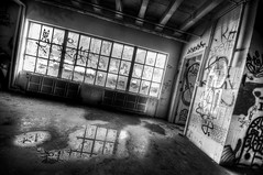 Kodak Reflections