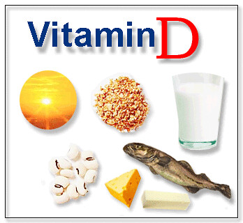 4334324537 6868c6d9cf Top ten food sources from vitamin d