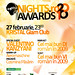 Nights Awards 2010