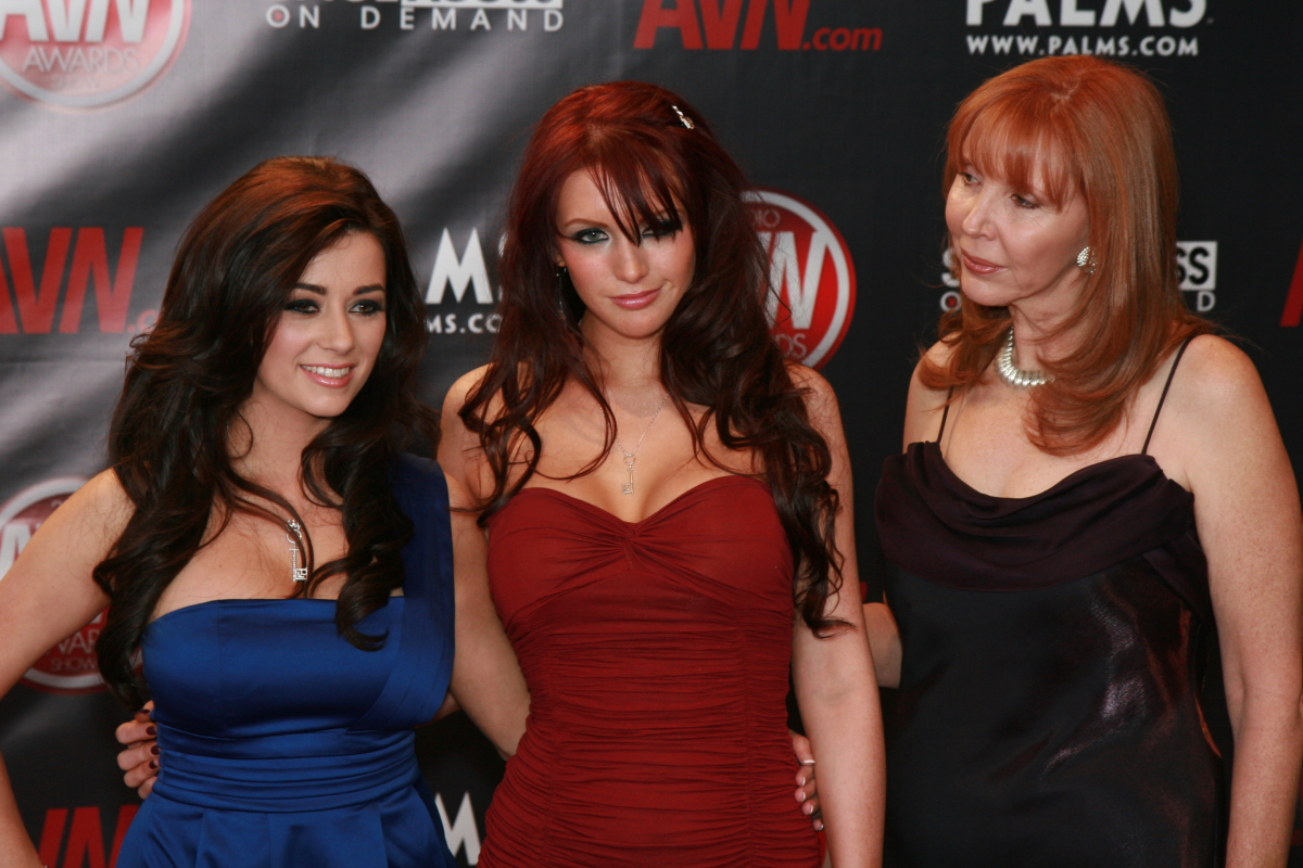 Taylor Vixen and me - a photo on Flickriver