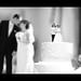 Love for Ever ! ~ Wedding Cake ~ Ring Shot by ~Phamster~