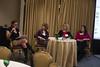 Spirit: Moms, New Media and Social Responsiblity Panel by .imelda