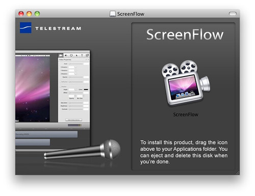 ScreenFlow 2.0.2