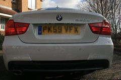 automobile, automotive exterior, bmw, executive car, bmw 3 series (f30), vehicle, automotive design, bmw 3 series gran turismo, bmw 3 series (e90), bumper, sedan, personal luxury car, land vehicle, luxury vehicle, vehicle registration plate,