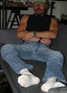 Sexydudes