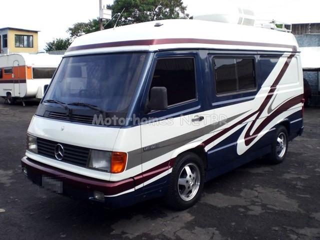 Motorhome mercedes benz 180 d star trailer 03 flickr for Motorhomes mercedes benz