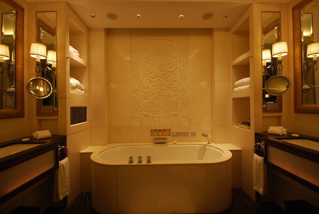 Elegant Bathroom Fitter Restoration Amp Refurb Specialist Extension Builder In
