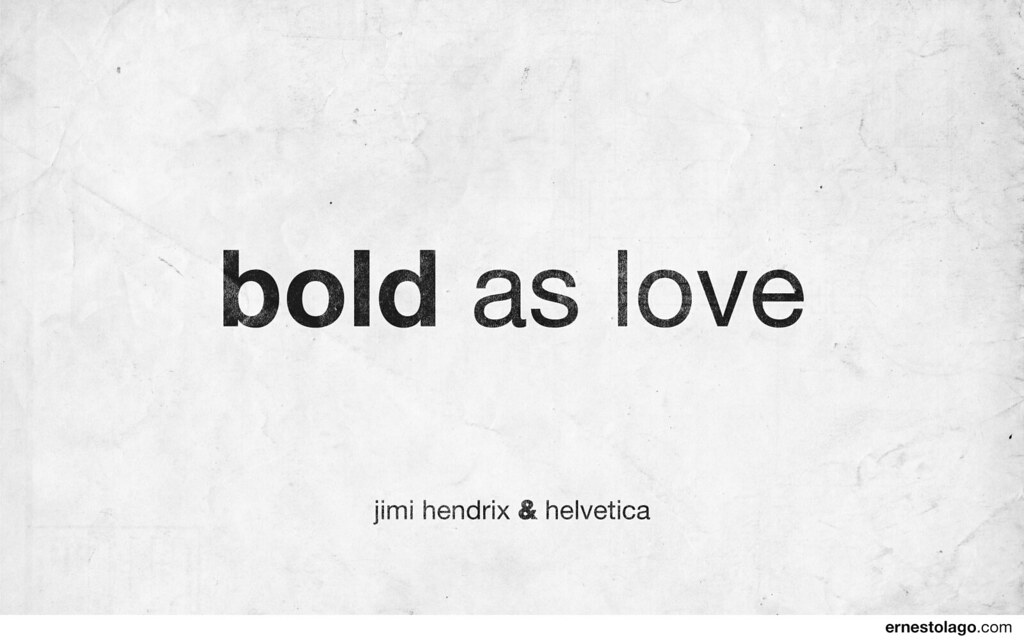 bold | Buy on shop ernestolago com/5946012511 work | blog
