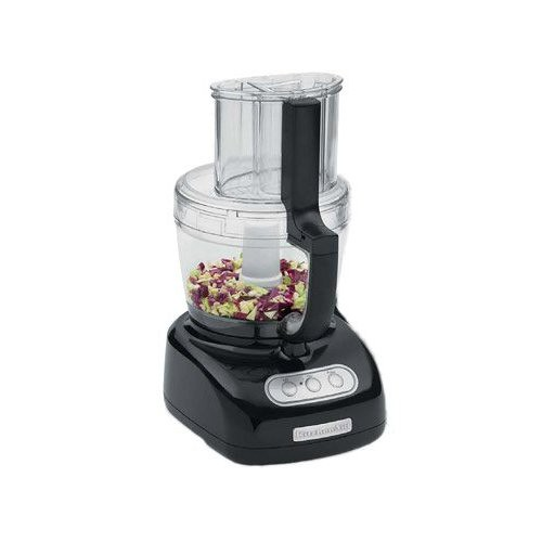 Best Food Processor ~ Like the best food processor kitchen aid kitchenaid