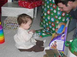 Found_Photos_109