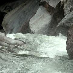 Babinda Rocks (Queensland)