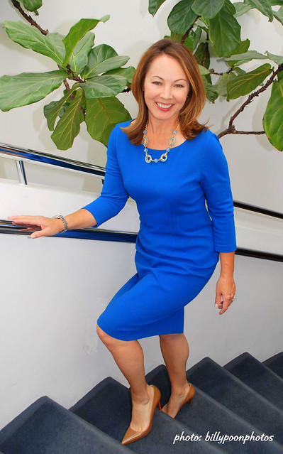Photo Sydnie Kohara KPIX CBS 5