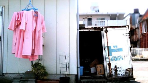 japan tokushima anan 2010 iphone 徳島 takenwithaniphone daveweekes