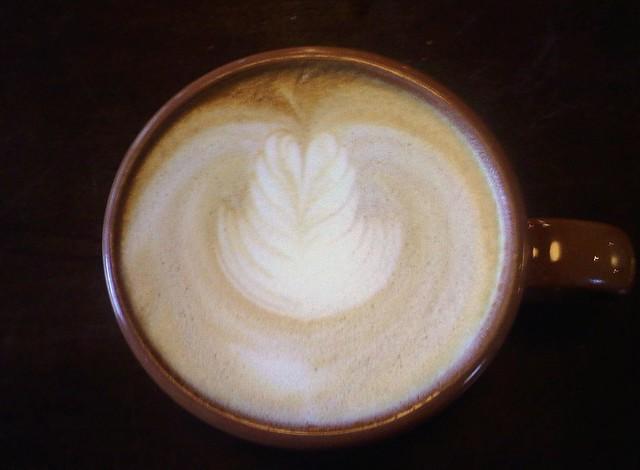 Coffee Love :)