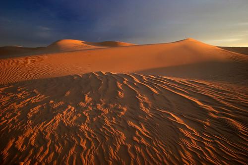 sahara algeria algerie argelia djanet illizi ergadmer