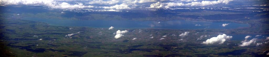 related image - P1280124 - Lac de Neuchatel